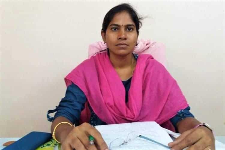 Hyderabad: Now women tahsildars to carry pepper sprays