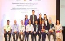 Singapore – Karnataka collaboration benefits 100,000 Mothers and