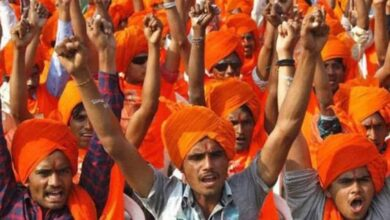 Photo of Ayodhya Verdict: VHP plea for Security measures in Hyderabad