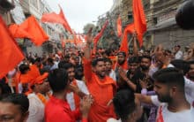 No fund is being collected for Ram Janmbhumi temple: VHP