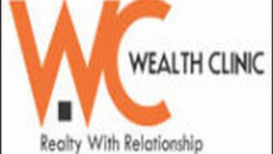 Photo of Wealth Clinic expects Rs 100 Crore sales during Property Parade