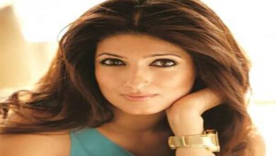 Photo of Twinkle Khanna: I stand by a secular, democratic India