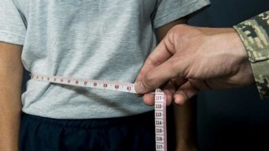 Photo of High BMI may increase chances of cancer survival
