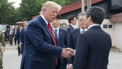 Photo of Trump to be flexible in talks with N Korea, US informs UN