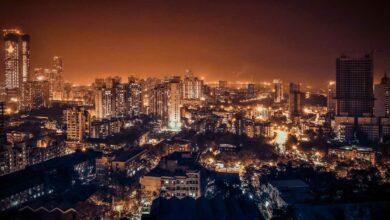 Photo of Qatar to invest Rs. 3,200 Crore in Adani Electricity Mumbai