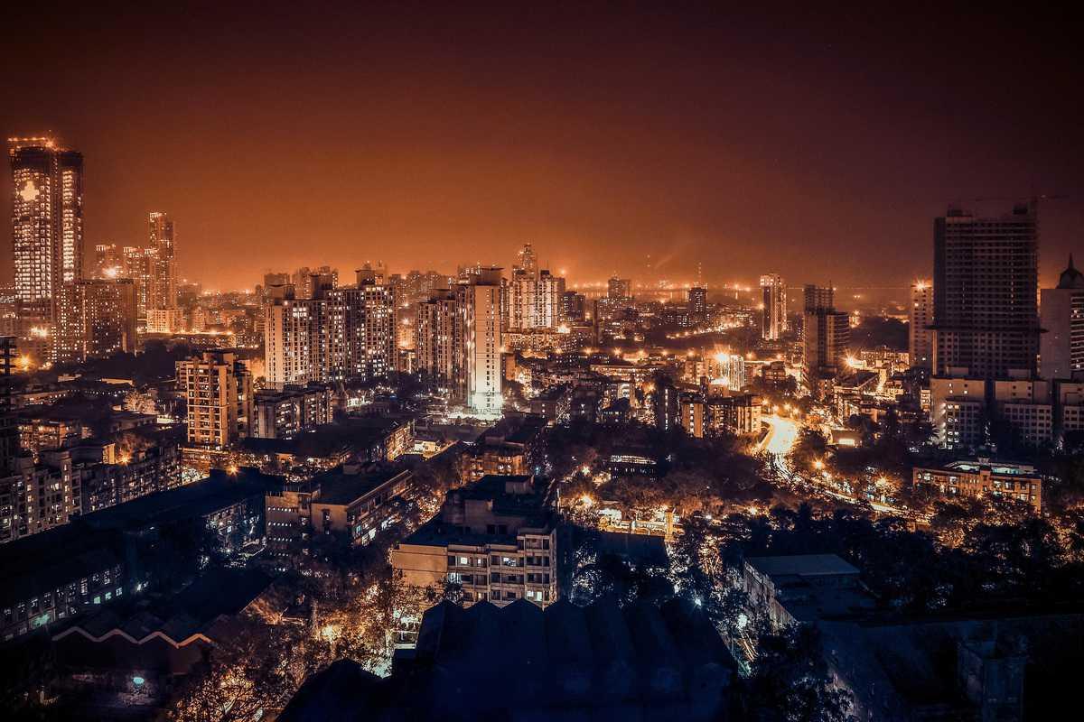 Qatar to invest Rs. 3,200 Crore in Adani Electricity Mumbai