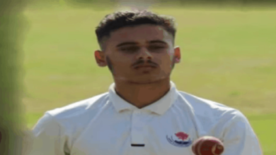 Photo of IPL 2020: Sunrisers Hyderabad buys J-K all-rounder Abdul Samad
