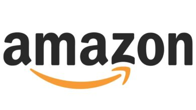 Photo of Future Group inks long-term distribution pact with Amazon India
