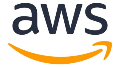 Photo of AWS, Verizon team up to deliver 5G edge cloud computing