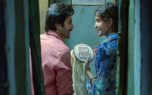 'Sui Dhaaga' China release delayed