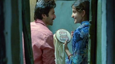 Photo of 'Sui Dhaaga' China release delayed