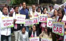 CAA, NRC: Over 60 groups to launch Non-Coopreration Movement