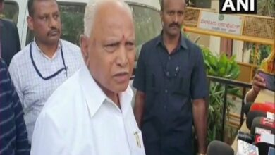 Photo of CM BSY orders CID probe into deaths during anti-CAA protests