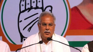 Photo of Pan-India NRC will hit Adivasis hard: Chhattisgarh CM