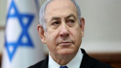 Photo of Israel's Likud party prepares for leadership primary election