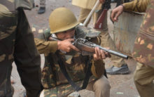 Abrar succumbs, death toll of anti-CAA protestors reaches 32