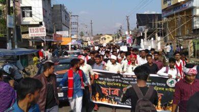 Anti-CAB-Protest-Assam-Citizenship-Amendment-Bill