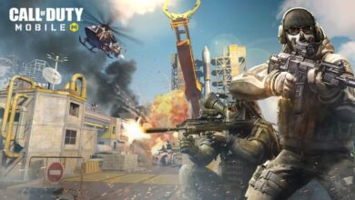 Photo of Call of Duty: Mobile crosses 170mn downloads in 2 months