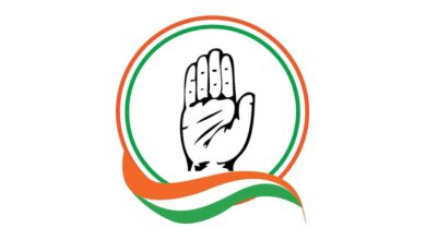 Photo of NDA govt ruined economy, mutilated soul of India: Cong