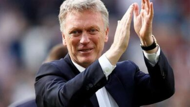 Photo of West Ham reappoint David Moyes as manager