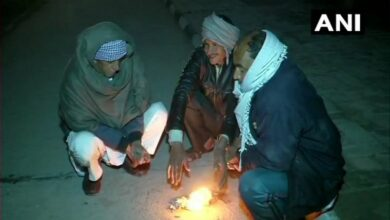 Photo of Odisha districts to have cold, severe cold wave conditions: IMD