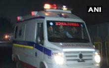 Unnao rape and murder: Last rites of victim performed