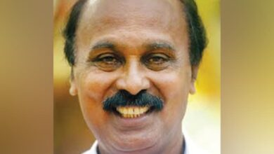 Photo of Kerala Minister seeks inquiry into detention of journalists