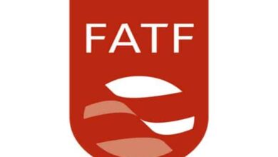 Photo of FATF asks Pak to take strict action against banned terror outfit