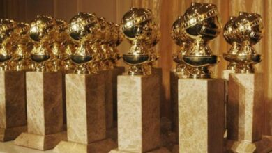 Photo of Nominations for 2020 Golden Globe Awards announced