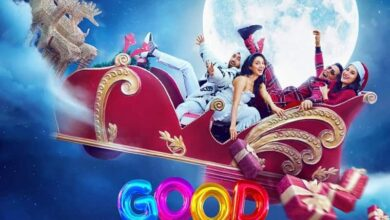 Photo of 'Good Newwz' sets box-office on fire
