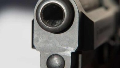 Photo of Uttarakhand: SSB jawan shoots himself dead with service revolver
