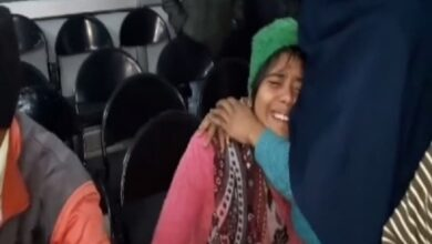 Photo of 7-year-old dies in Gurdaspur hospital, family alleges negligence