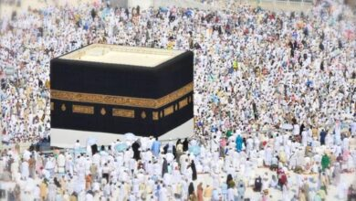 Photo of Saudi Arabia makes medical insurance must for Umrah Pilgrims