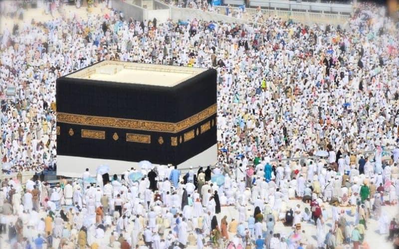 Haj 2020 Last Date of Application