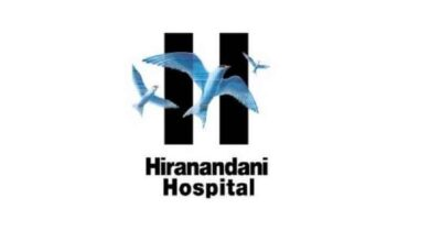 Photo of Dr LH Hiranandani Hospital – An influential kidney care hospital