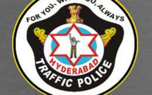 Drunk driving cases: 586 booked in one day in Hyderabad