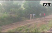 Disha rape case: Swati Maliwal comments on encounter of accused