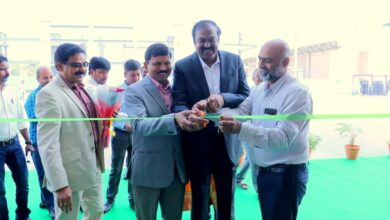 Photo of India Property and Quikr homes hosts 'Gruhapravesham'