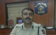IPS officer Abdur Rahman resigns in protest against CAB