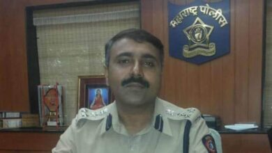 Photo of IPS officer Abdur Rahman resigns in protest against CAB