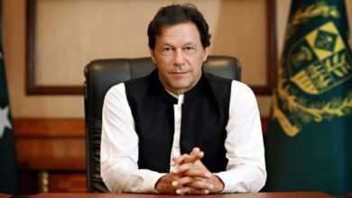 Photo of No pay raise for Imran, says PM's Office