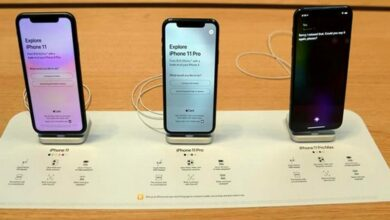 Photo of Apple iPhone 2021 to be 'completely wireless': Ming-Chi Kuo