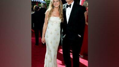 Photo of Jennifer Aniston, Brad create 'real bond' after years of split