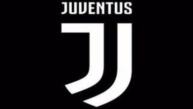 Photo of Juventus announce squad for Sampdoria clash