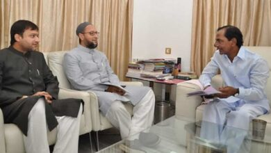 Photo of Affinity with MIM perturbs TRS cadre