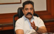 Why Lankan Tamils, Muslims left out of CAB? asks Kamal Hassan
