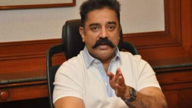 Photo of Why Lankan Tamils, Muslims left out of CAB? asks Kamal Hassan