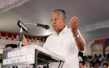 CAA: Kerala becomes first state to move Supreme Court