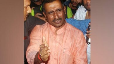 Photo of Court convicts expelled BJP leader Kuldeep Sengar in Unnao rape