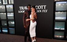 Kylie, Travis Scott reunite to spend time during Thanksgiving
